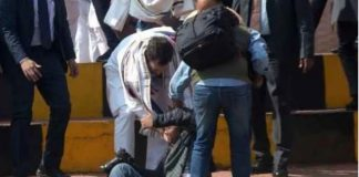 congress-president-rahul-gandhi-photographer-tripped-and-fell