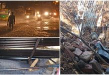 First-rain-of-monsoon-as-a-havoc-in-MP-4-deaths-alert-in-the-next-24-hours