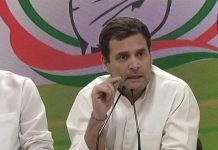 rahul-gandhi-said-if-congress-will-provide-minimum-wage-