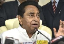 -Kamal-Nath's-22-ministers-performance-down--not-win-in-his-own-area