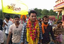 jayas-hiralal-aalawa-want-to-meet-rahul-gandhi-