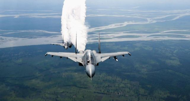 Revenge-of-the-Pulwama--Indian-Air-Force-entered-the-POK-and-destroyed-terrorist-camps