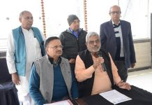 meesabandi-will-stage-protest-if-pension-stop