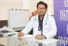 lokayukt-action-civil-surgeon-has-property-of-crores-in-mandla
