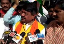 kailash-vijayvargiya-statement-on-AIR-STRIKE