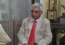 SURGICAL-STRIKES-2-0--Retired-Lieutenant-says--'Army-is-a-Weapon-and-Always-Ready'