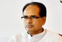 shivraj-singh-chouhan-sideline-ladli-laxmi-yojna-congress-attack