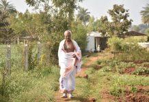 story-of-padm-shree-awardee-of-jhabua