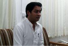 Minister-son-of-digvijay-target-former-cm-shivraj
