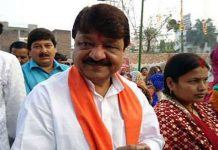 indore-kailash-vijayvargiya-taunts-on-congress-cine-candidates-for-elections-mpgp-1668685-html