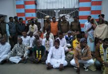 republic-day-this-ngo-working-for-prisoner-