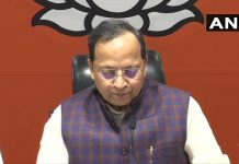 BJP-releases-list-of-29-candidates-for-Uttar-Pradesh-and-10-candidates-for-West-