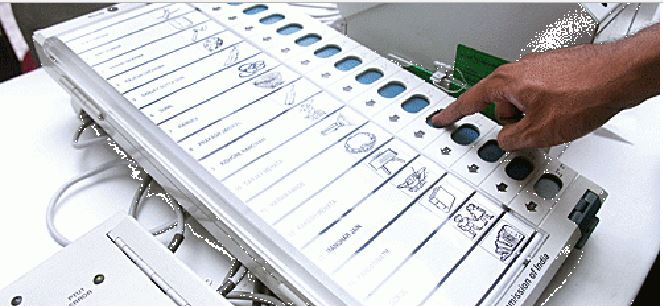 two-independent-candidate-from-sagar-loksabha-seat-took-nomination