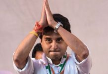 congress-candidate--told-i-will-left-seat-if-congress-wins-for-jyotiraditya-scindhiya