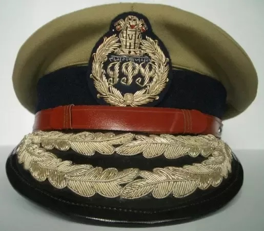damoh-sp-remove-attach-to-bhopal-PHQ