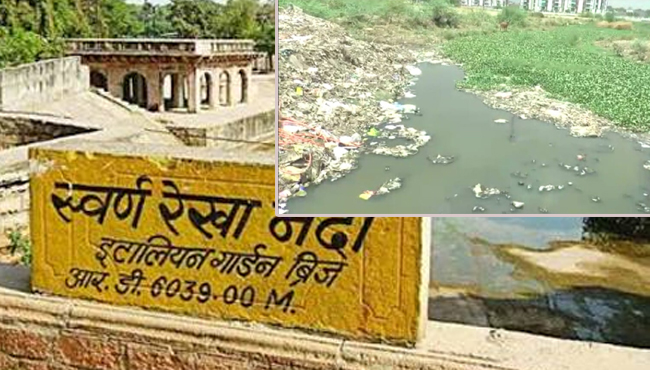 With-the-help-of-the-smart-city-project-improve-Golden-line-river