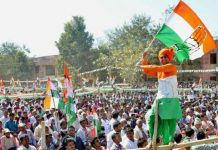 congress-faith-on-controversial-leaders-of-bjp-
