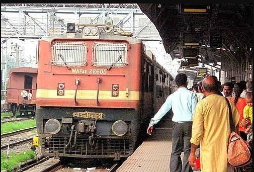 railway-declare-holiday-in-madhpradesh-for-voting-
