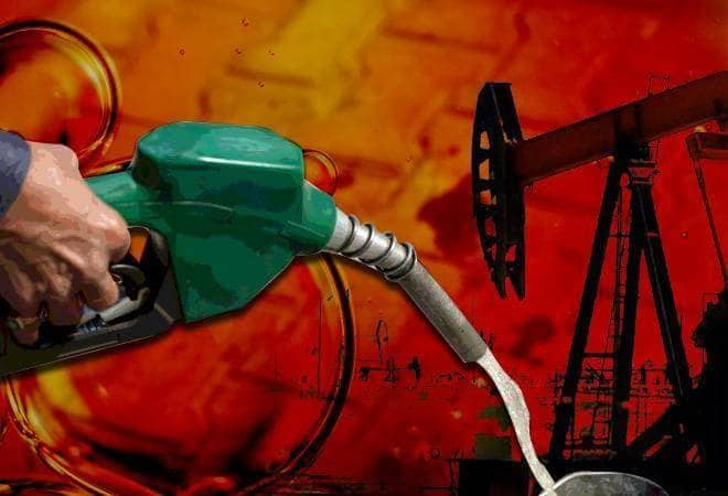 police-raid-in-capital-to-stop-petrol-smuggling-