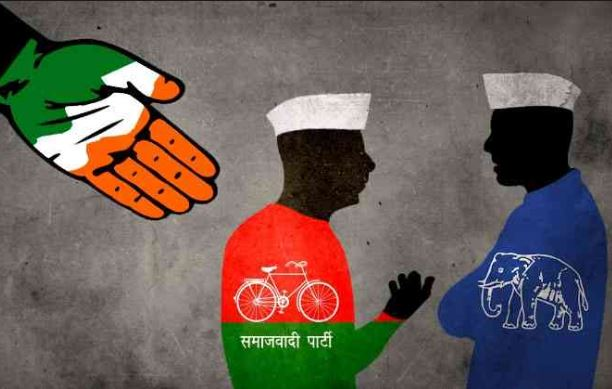 Bhopal-BSP-spoilt-Congress-show-on-these-seats