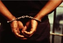 four-smuggler-arrest-in-gwalior