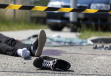 three-dead-in-road-accident-in-bhopal