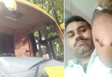 attempt-to-rob-the--Varma-Travels-bus
