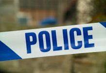 police-teams-unable-to-find-farmer-killer-