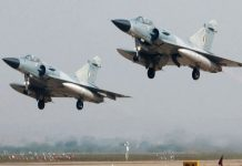 mirage-2000-air-strik-fly-from-gwalior-maharajpur-air-base--