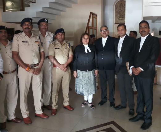 special-judge-hearing-on-simi-organization-case