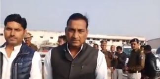 Congressmen-boycotted-Republic-Day-here-in-MP
