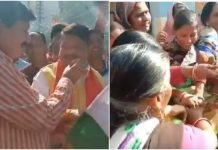surgical-Strike-Part--2-the-atmosphere-of-celebration-across-the-country-and-madhya-pradesh