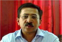 senior-IAS-negligence-in-farmer-loan-