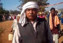 ak-khan-candidate-from-katni
