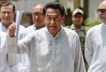 Lok-Sabha-elections-Names-of-these-leaders-who-came-out-in-Kamal-Nath's-survey