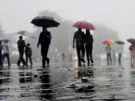 monsoon-rain-start-in-madhya-pradesh-