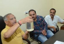 gwalior-mp-shejwalkar-visit-gwalior-