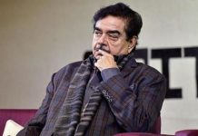 controversy-over-statements-about-jinnah-by-shatrughan-sinha-shivraj-attack