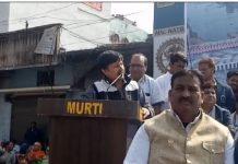akash-vijayvargiya-threat-to-indore-nagar-nigam-officer-otherwise-you-can-understand-what-will-happen