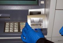 thief-stole-68-thousand-from-old-aged-account