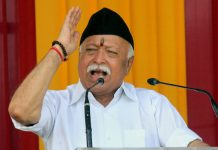 RSS--Arun-Kumar-sent-to-city-to-keep-eye-on-poll-affairs