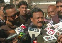 mp-minister-sajjan-singh-verma-attack-on-kailash-vijayvargiy-statement