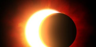 -Full-solar-eclipse-will-remain-on-July-2