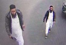 -suspect-caught-in-CCTV-footage-in-gwalior
