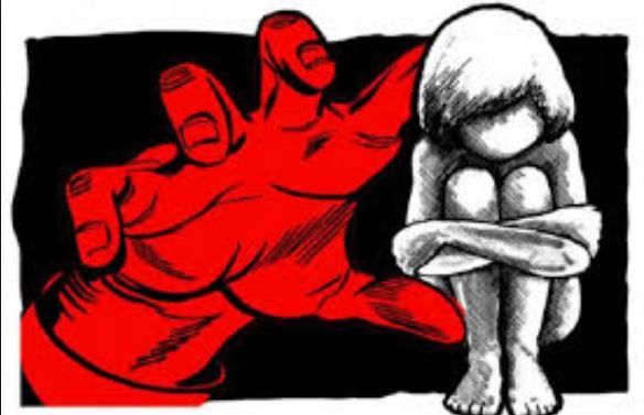 rape-with-8-year-old-girl-in-the-capital-bhopal-SIT-will-investigate