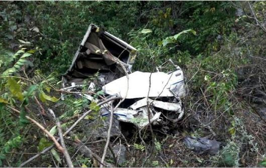 11-dead-7-wounded-in-accident-in-shopian-district