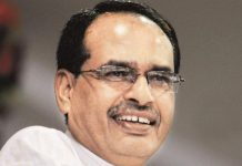 shivraj-attack-on-congress-on-distribution-department-to-ministers