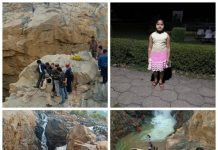 NDRF-will-find-dead-boady-of-little-girl