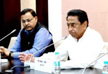 -CM-Kamal-Nath-surprised-at-meeting-officers-