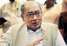 digvijaya-singh-focuses-on-booth-strategy-in-bhopal